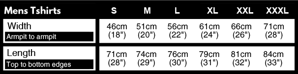 mens-shirt-sizing