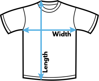 shirt-measurements