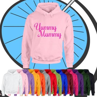 ah-yummymummy-multi