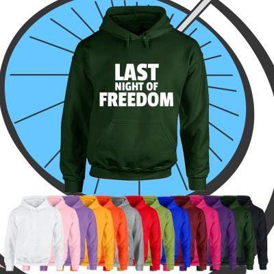 h-freedom-multi