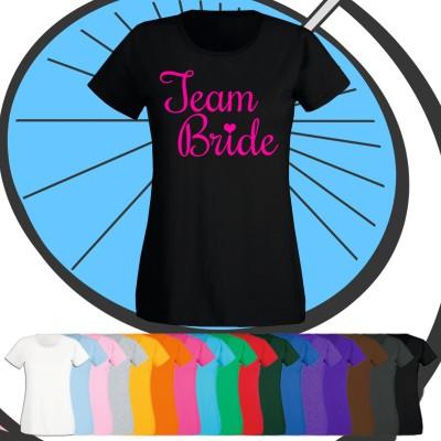 l-team-bride-multi