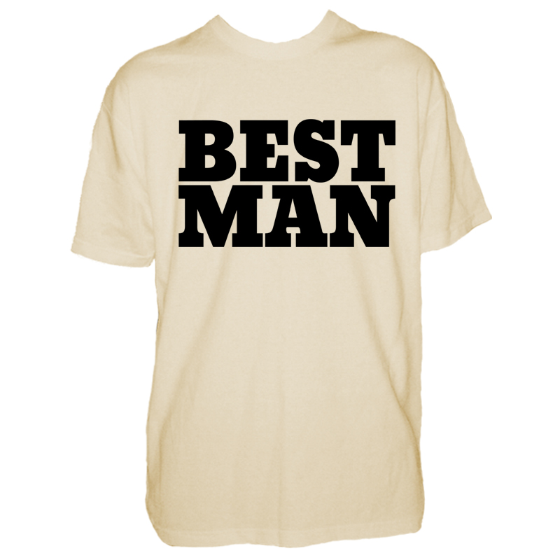 Best Black T-shirts. Black is one of the best plain T-shirts as, thanks to its versatility, you're able to team it with just about everything. From day to night and from casual to smart casual. Here are the best. Best White T-shirts for Men. If you're adding more white to your wardrobe, you'll be wanting the best men's white T-shirts and the best white T-shirt brands.